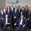 TruCairn Advisors - Ameriprise Financial Services, Inc.