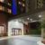 Holiday Inn Express & Suites Nearest Universal Orlando