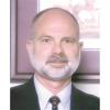 Sam Sample - State Farm Insurance Agent