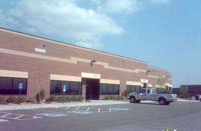 Patterson Medical Supply - Broomfield, CO