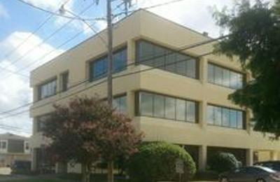 Workers' Compensation LLC - Metairie, LA