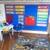 Play -N- Learn Preschool - CLOSED