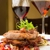315 Restaurant and Wine Bar