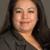 Allstate Insurance Agent: Guillermina Perez