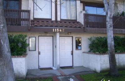 Choa - North Hollywood, CA