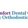 Comfort Dental Care & Orthodontics - Crestview