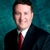 Allstate Insurance: Joseph Martin