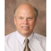 Dennis Mesic - State Farm Insurance Agent