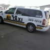 E & R Taxi and Delivery