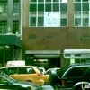 Directors Guild Of America Inc