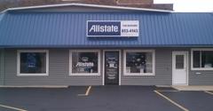 Allstate Insurance Agent: Thomas Burhorn - Kewanee, IL