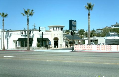 Bayport Yacht Sales - Newport Beach, CA