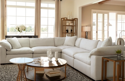 Value City Furniture - Saint Peters, MO