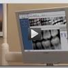 Meadowview Dental Group