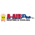 A-Air Pro Heating & Cooling