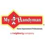 My Handyman of Ann Arbor, Saline and Chelsea - Ann Arbor, MI