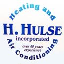 Hulse H