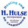 Hulse H - Stratford, CT