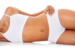 Plastic & Aesthetic Surgery Specialists - Louisville, KY