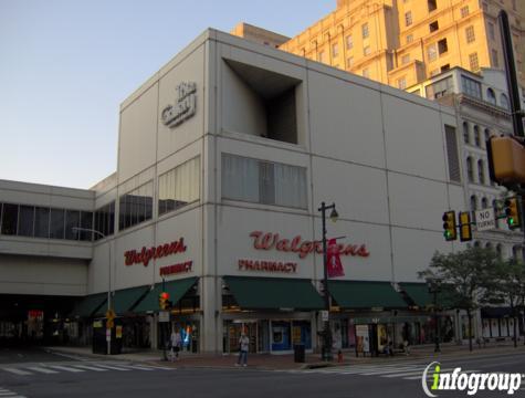 Health Partners Plans 901 Market St Ste 500 Philadelphia