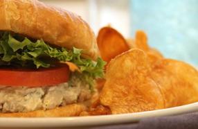 New & Notable Restaurants: Indianapolis