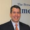 Douglas Scammell - Ameriprise Financial Services, Inc.