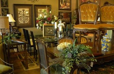 Modern Furniture Edmond Ok furniture consignment stores in houston - destroybmx