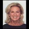 Marcella Tigner - State Farm Insurance Agent