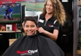 Sport Clips Haircuts of Tampa - Northdale - Tampa, FL