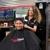 Sport Clips Haircuts of Danforth Plaza