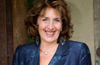 AnnMarie Rose LMFT - Carmel, CA