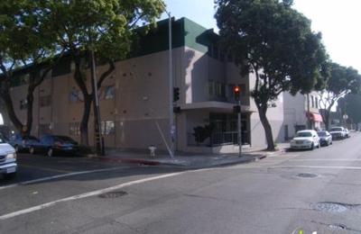 Mikes Pharmacy - Oakland, CA