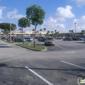 US Marine Corps - Miami, FL