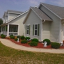 H & R Pro Painting & Pressure Washing - Gainesville, FL