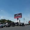Lipscomb Auto Sales