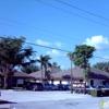 West Palm Beach Pubc Utilities