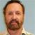 Dr. Steven Randall Morgan, MD