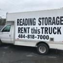 Reading Storage