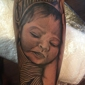Bad Habits Tattoo Studio - San Antonio, TX