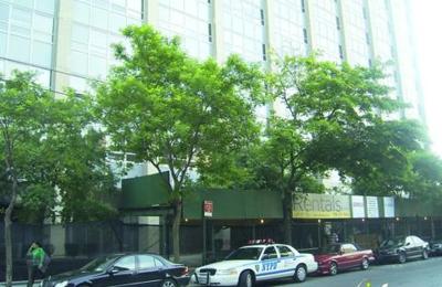 Health Management Unit - Elmhurst, NY