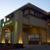 Holiday Inn Pewaukee-Milwaukee West