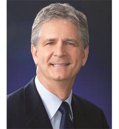 Ric Coffey - State Farm Insurance Agent - Sarasota, FL
