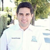 Fernando Fernandez: Allstate Insurance