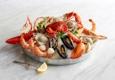 The Oceanaire Seafood Room - Boston, MA
