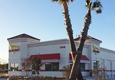 In-N-Out Burger - San Antonio, TX