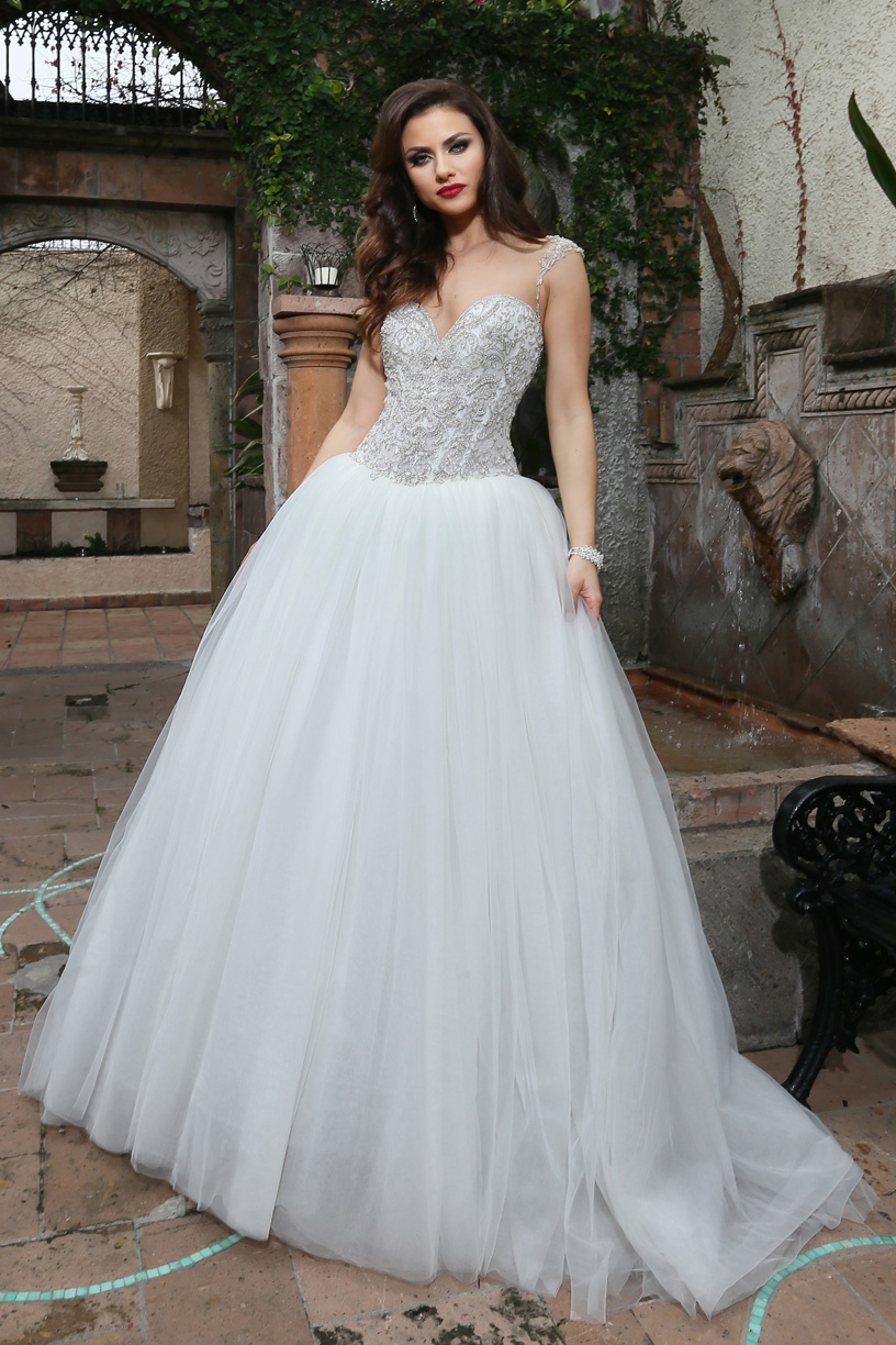 Uptown Bride 2201 Louisiana Blvd NE, Suite D, Albuquerque, NM 87110 ...