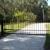 Gates Elegante