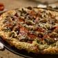 Old Chicago Pasta & Pizza - Feasterville Trevose, PA