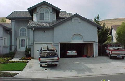 Affordable Roofing - Fairfield, CA