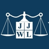 Johnson Johnson Whittle & Lancer Attorneys PA
